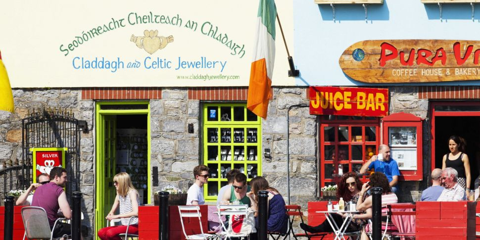 Galway to waive outdoor seatin...