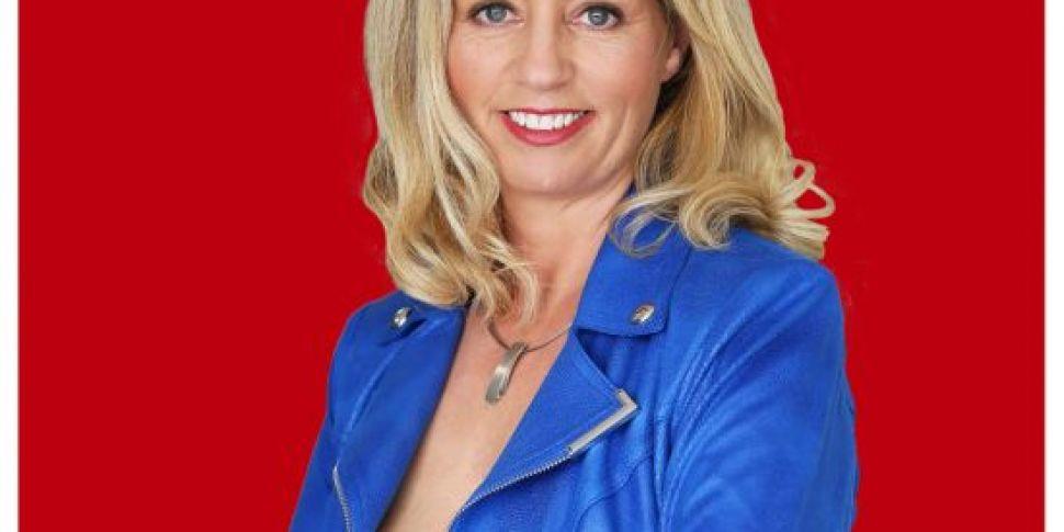 Virtual Tour of Jennifer Sheah...