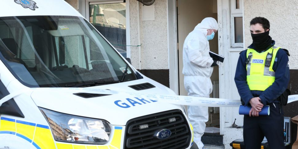 Two arrests over man's death a...