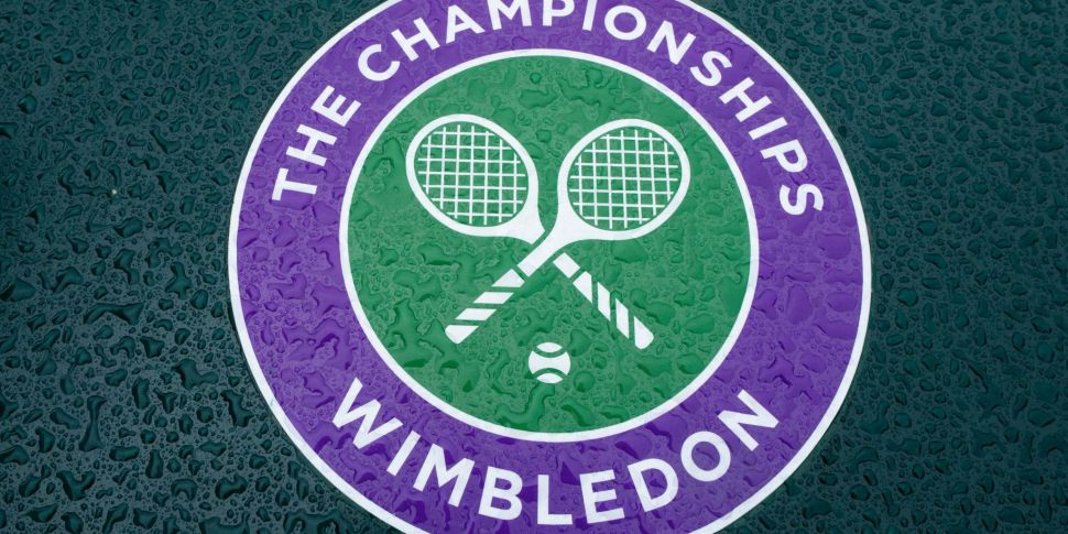 Wimbledon not for moving as Fr...