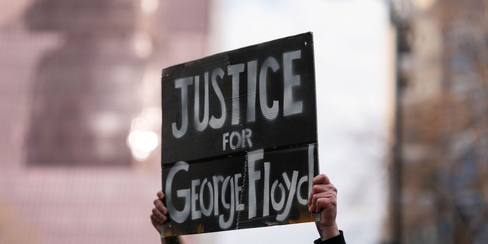 Derek Chauvin Convicted Of The...