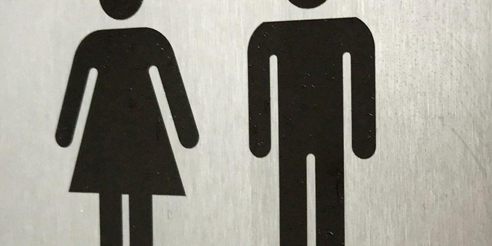 Should schools have gender neu...