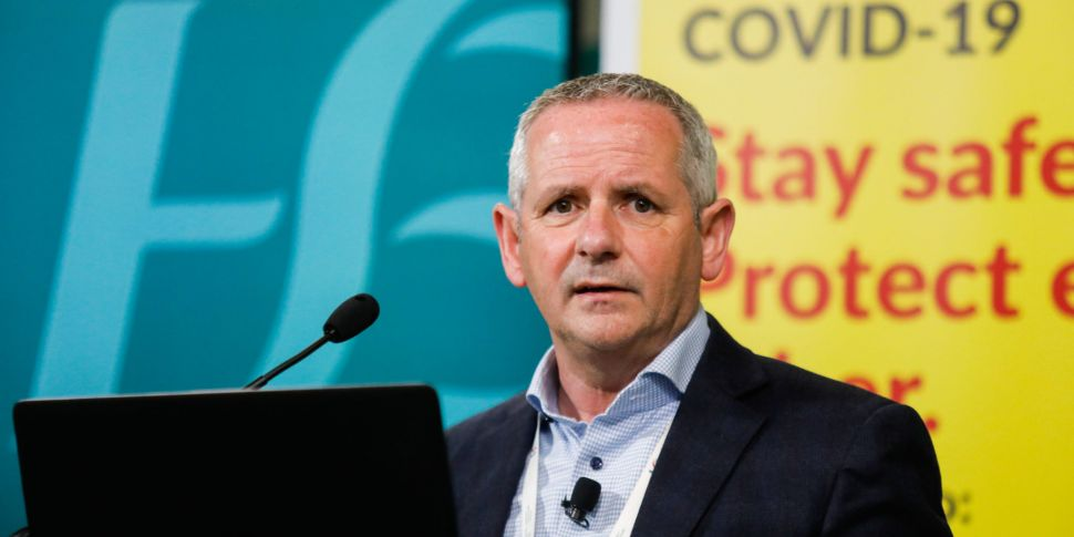 Coronavirus cases will hit 'ap...