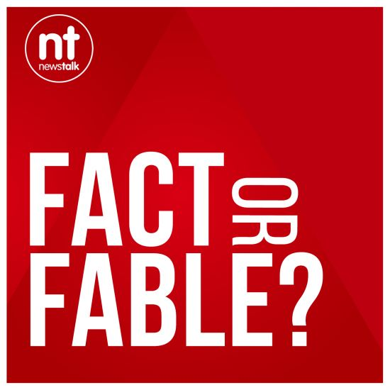 Fact or Fable?