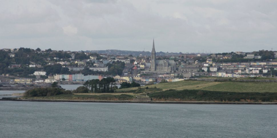 Why Tidy Towns Is About Much M...