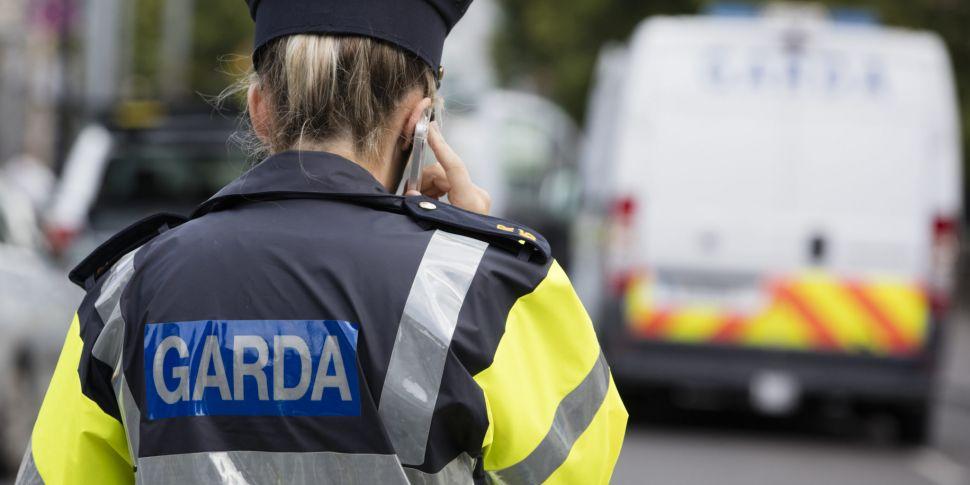 Donegal Gardaí set up hotline...
