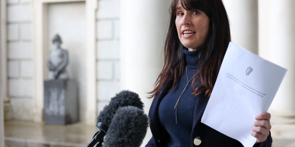 Labour could force Housing Min...