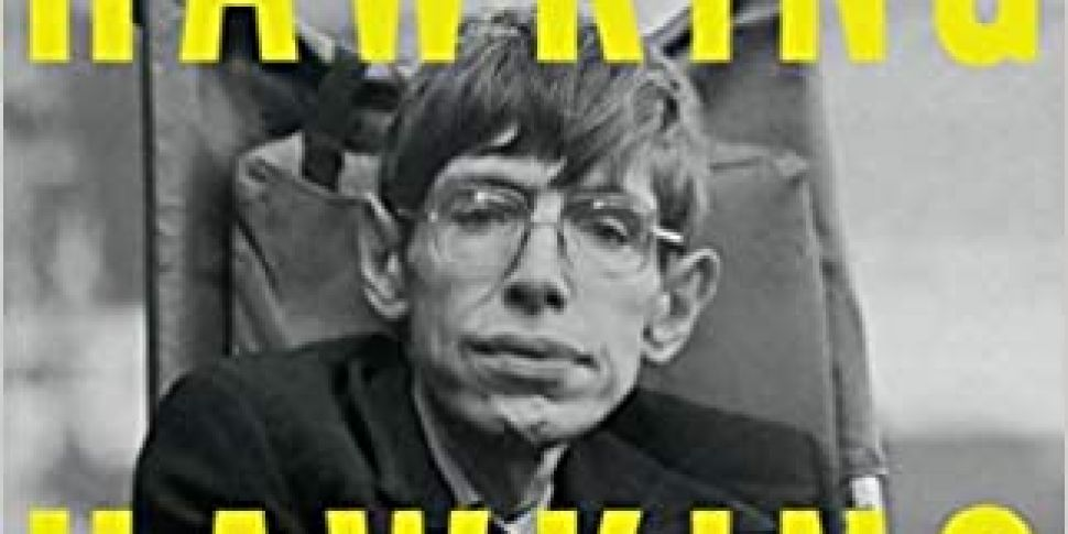 """HawkingHawking: The Selling..."