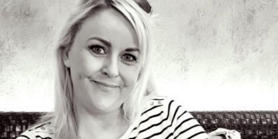 'I'd get my life back' - Woman...
