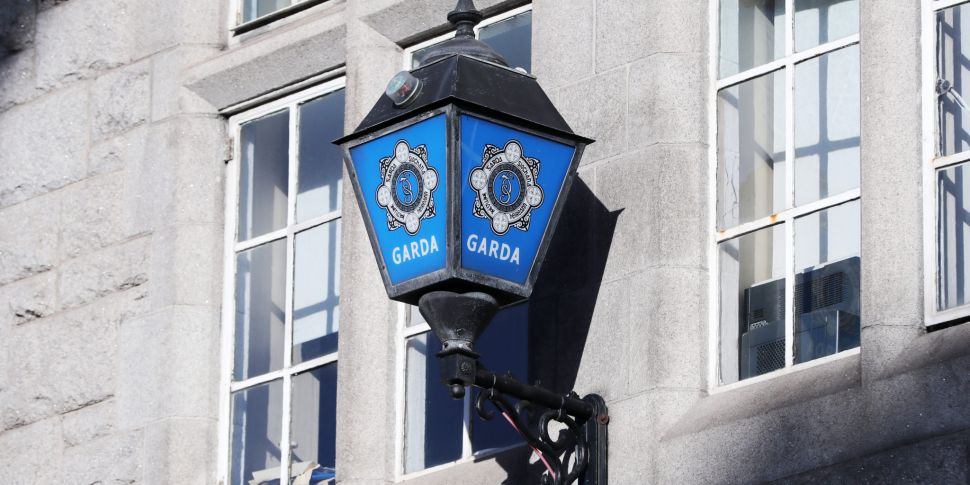 Man charged over serious assau...