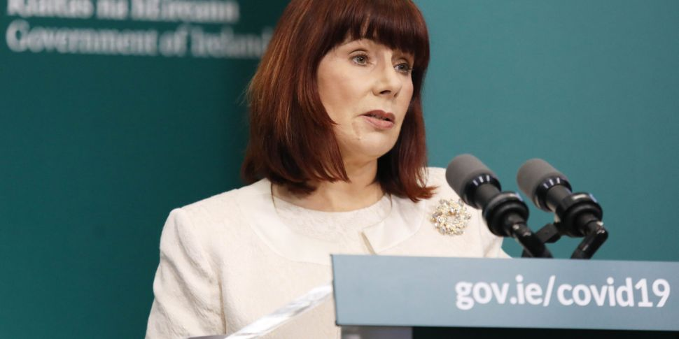 Report warning young people wi...
