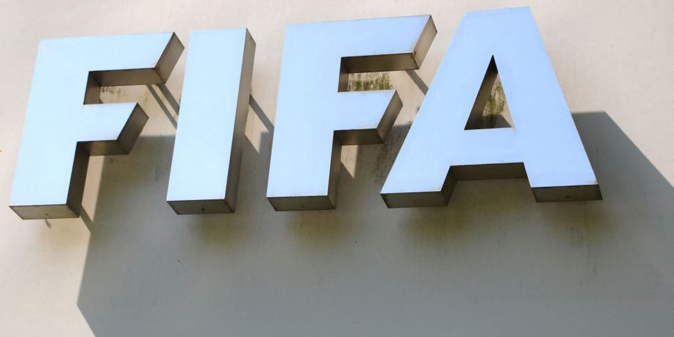 FIFA to curb the hoarding of p...