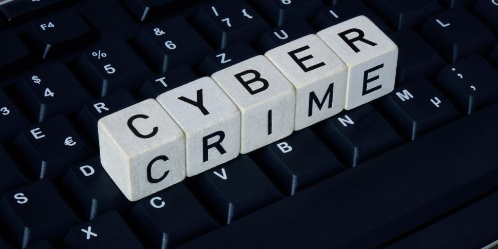 HSE Cyber Attack: Who Exactly...