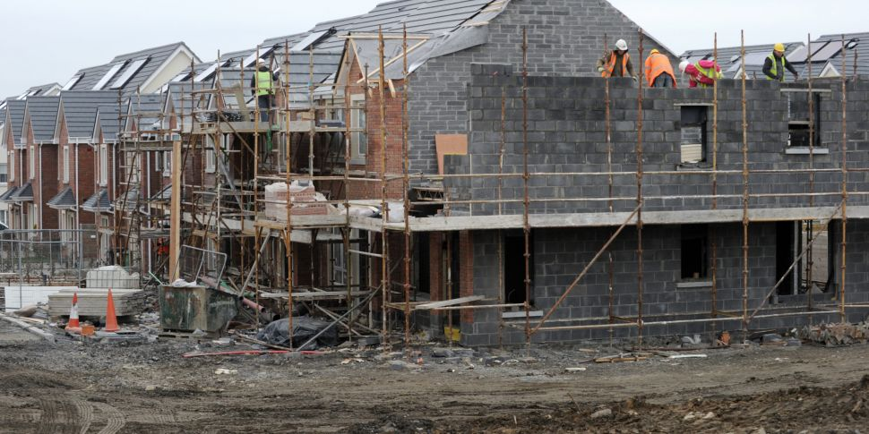 New stamp duty rules to take e...