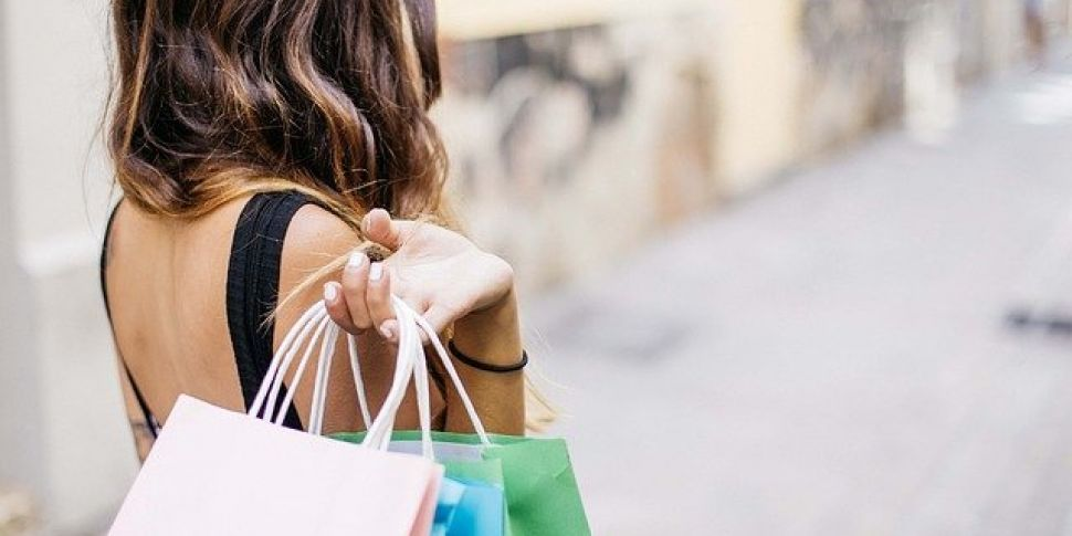 Industry Review: Retailers