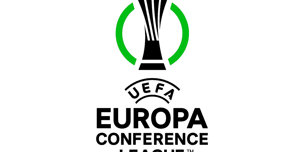 Prize money for new UEFA Confe...