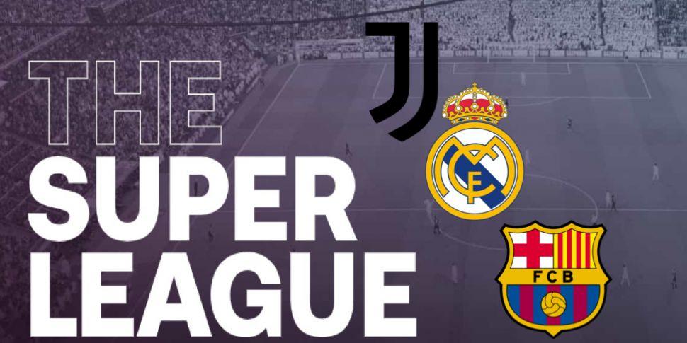 UEFA opens disciplinary procee...