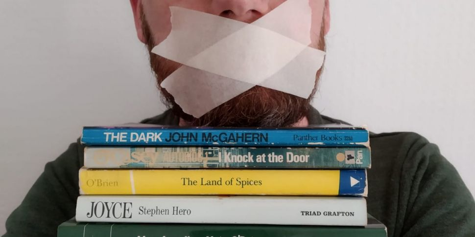 Evil Literature and Censorship