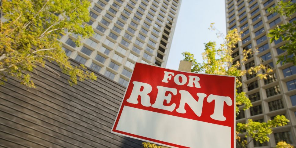 A Call For Rent Freezes And Ba...