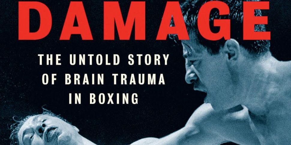 Brain Trauma in Boxing