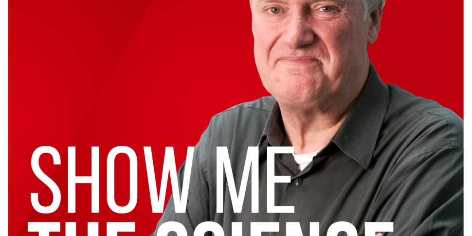 30. The Science of Alzheimer's