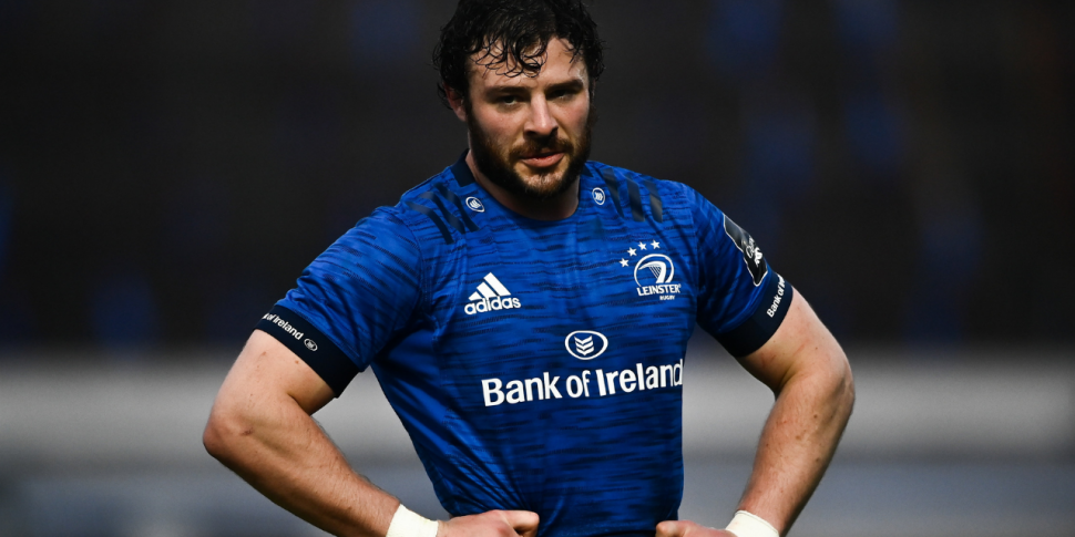 Leinster and Munster opt to re...