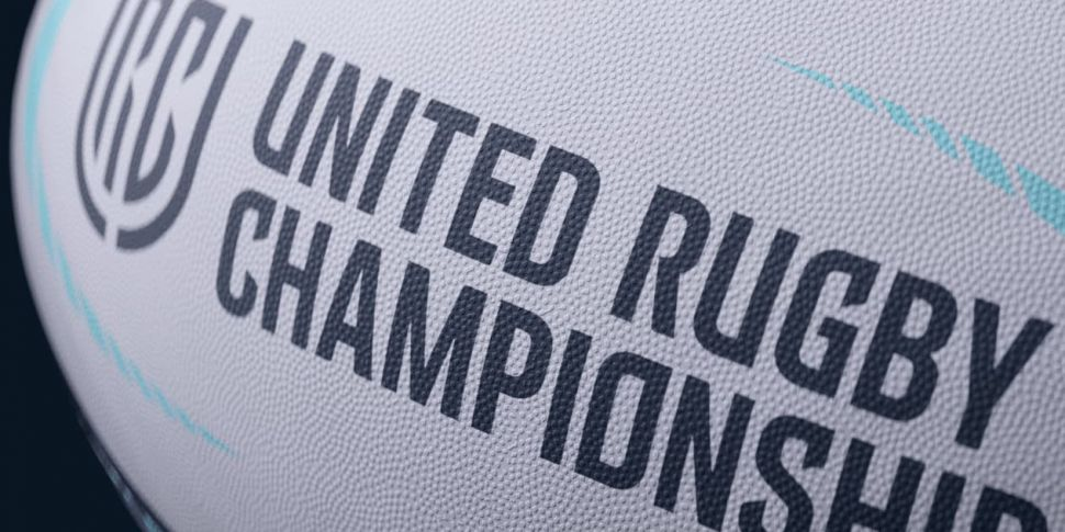 PRO14 rebranded to the United...