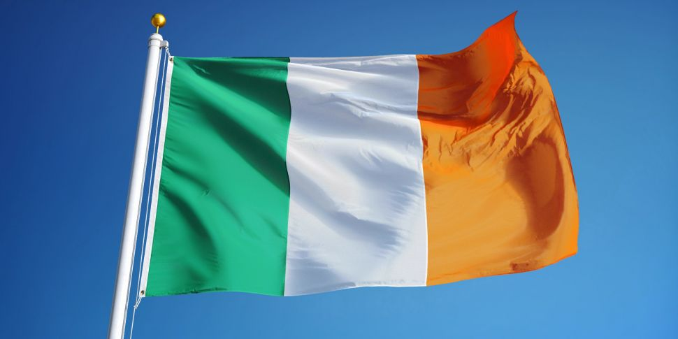 Is a United Ireland likely in...