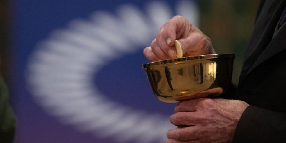 Should Pro-Choice Catholics Be...