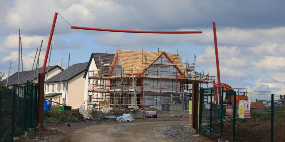 House prices will 'go beyond C...