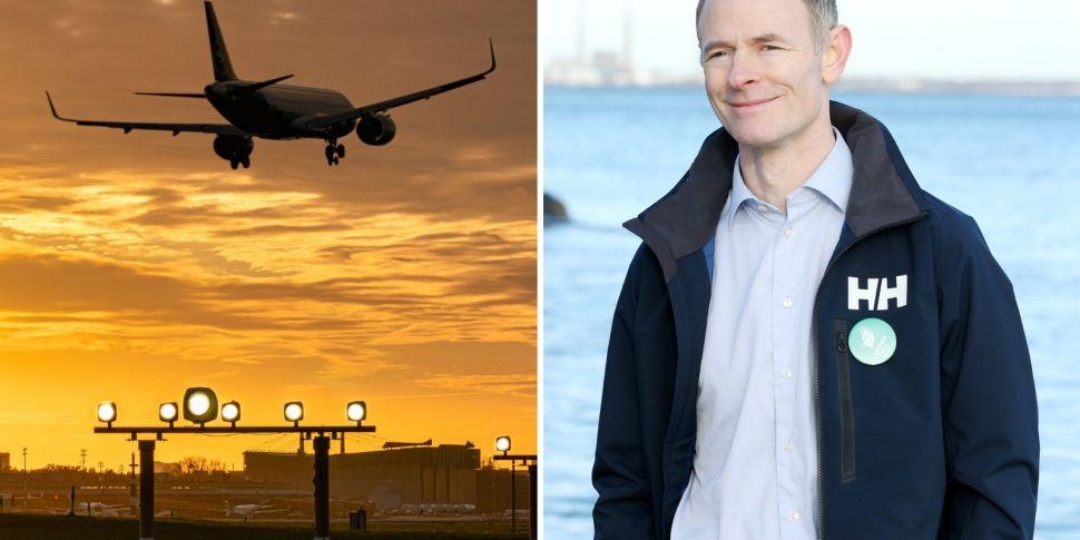 International travel cert conf...