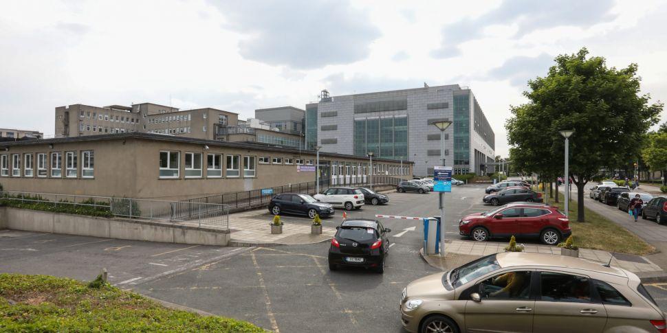 National Maternity Hospital Co...