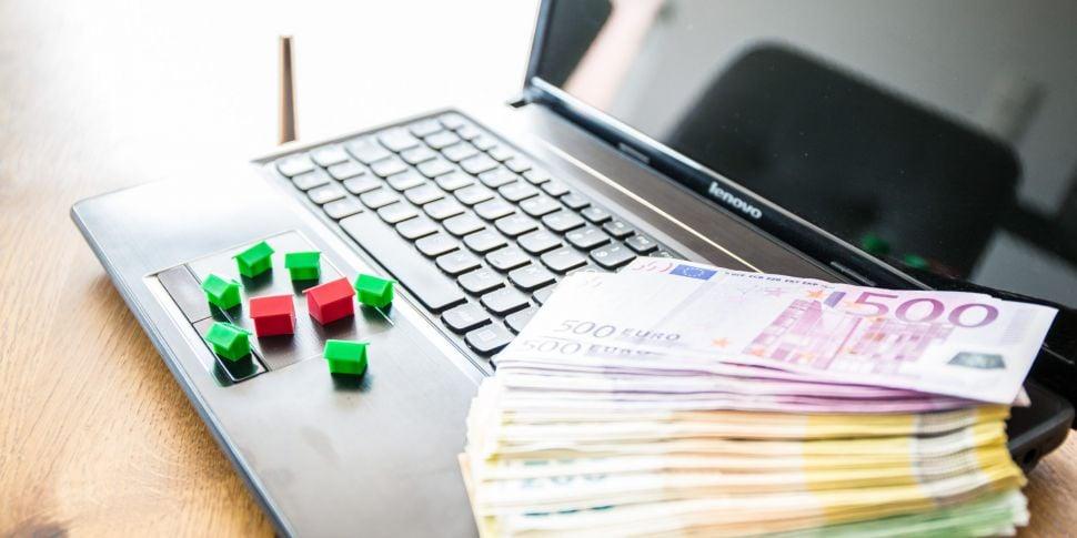 Ask The Expert: Financial Plan...