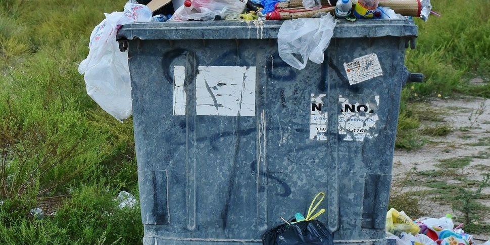 Single use plastics to be bann...