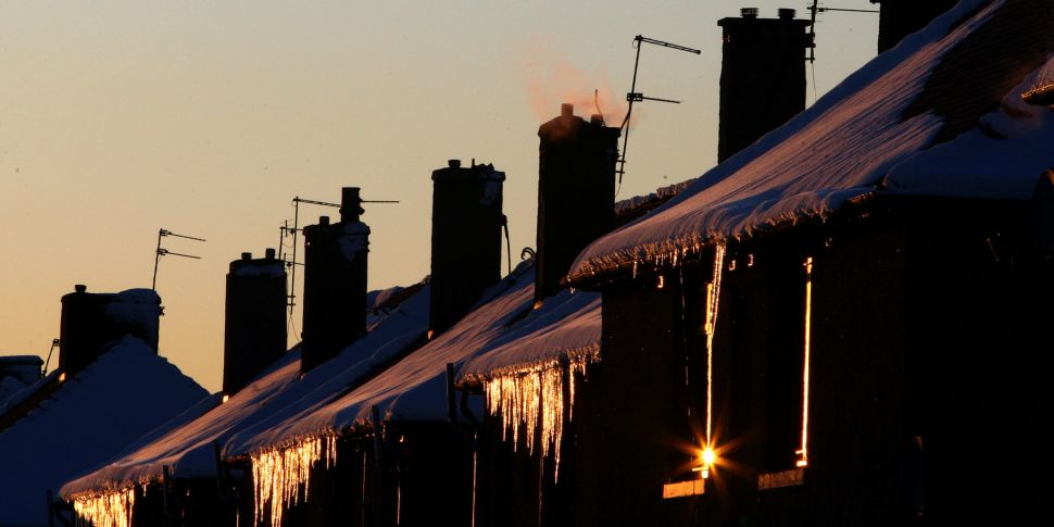 Why Affordable Housing Could E...