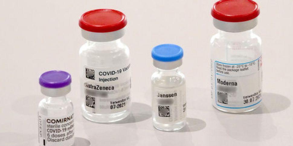 Romanian Vaccine Purchase &...