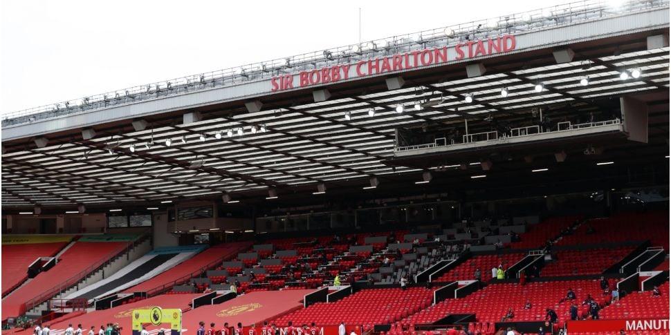 Stadiums in UK set for full ca...