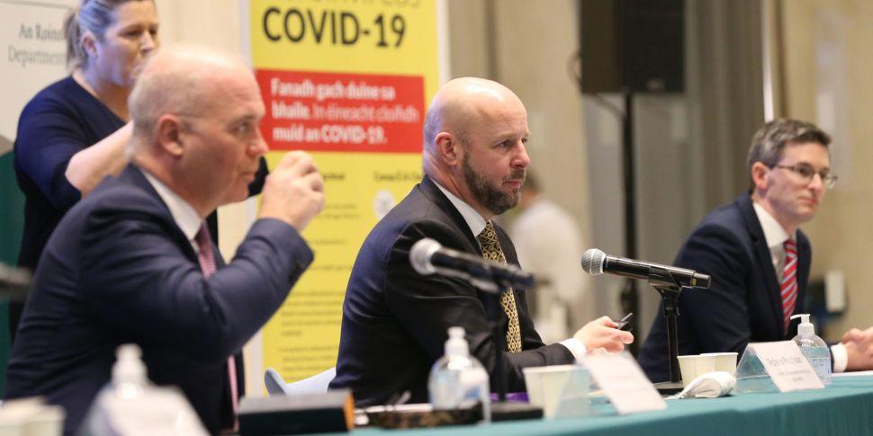 Coronavirus: 631 new cases rep...