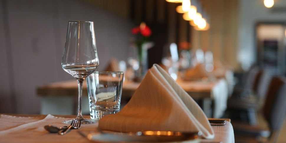 Indoor dining will reopen by J...