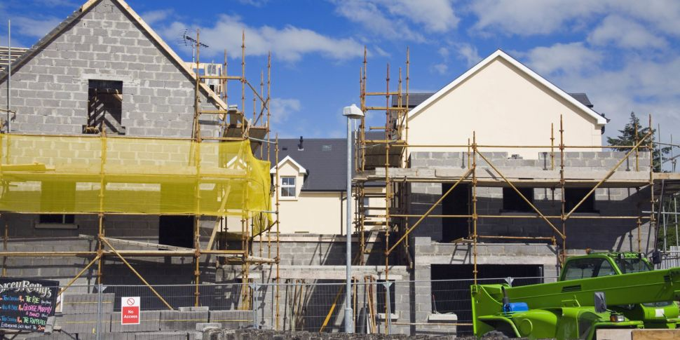 Housing association shares how...