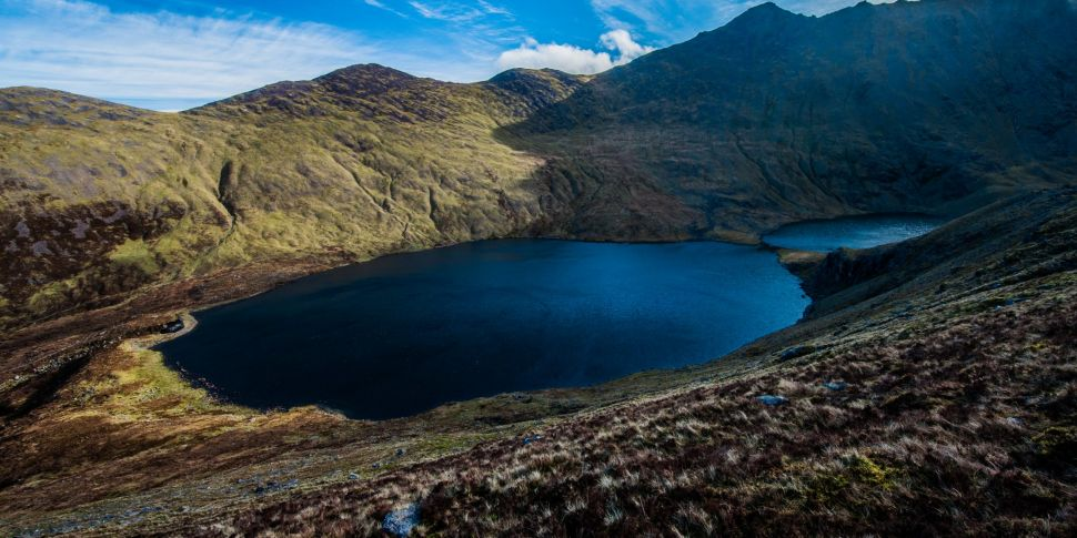 Heatwave hikes: Here's some of...