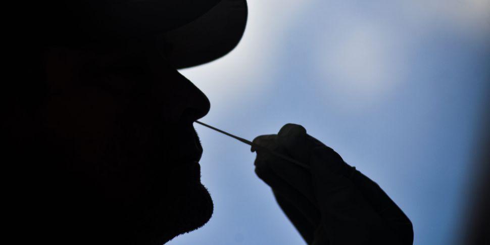 Coronavirus: 1,837 new cases i...