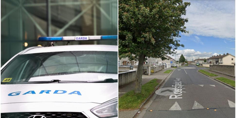 Garda investigation launched a...