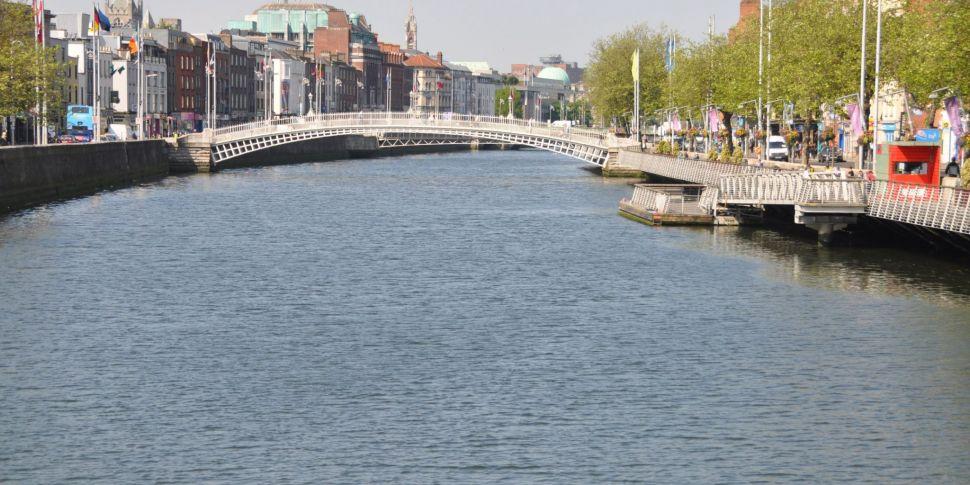 Dublin Linguist