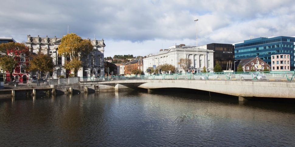 Cork City New Development Plan...
