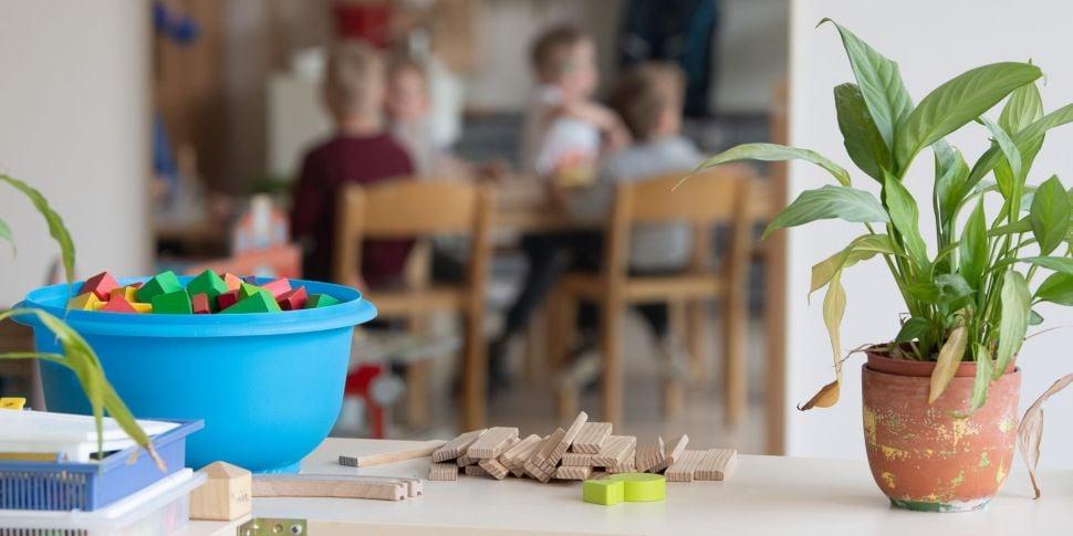 Parenting: How do I help my 3...