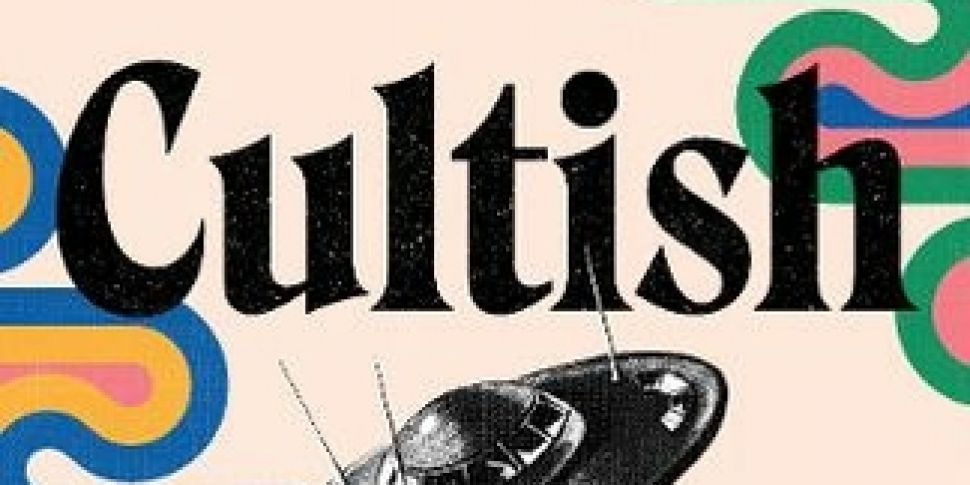 Cultish: The Language of Fanat...