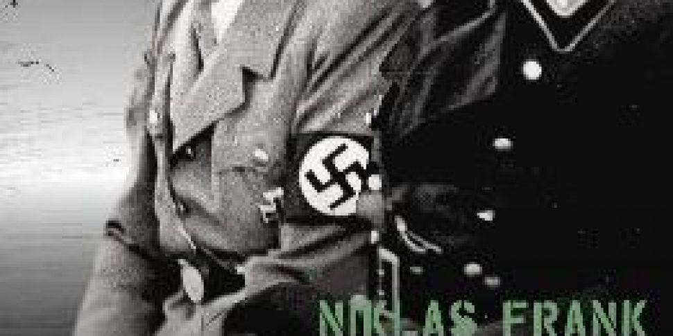 My Father's Nazi Crimes