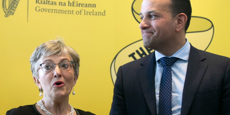 Zappone turns down special env...