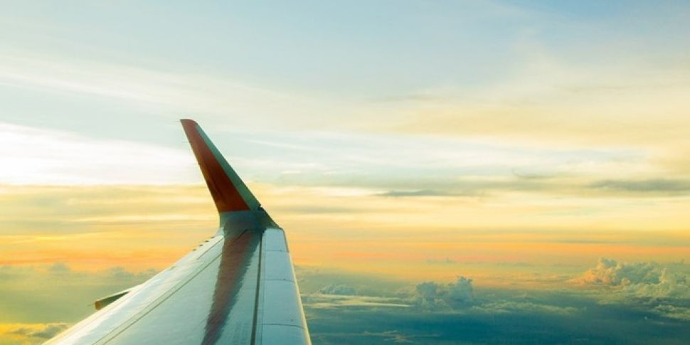 Expert: Travel Q & A w...